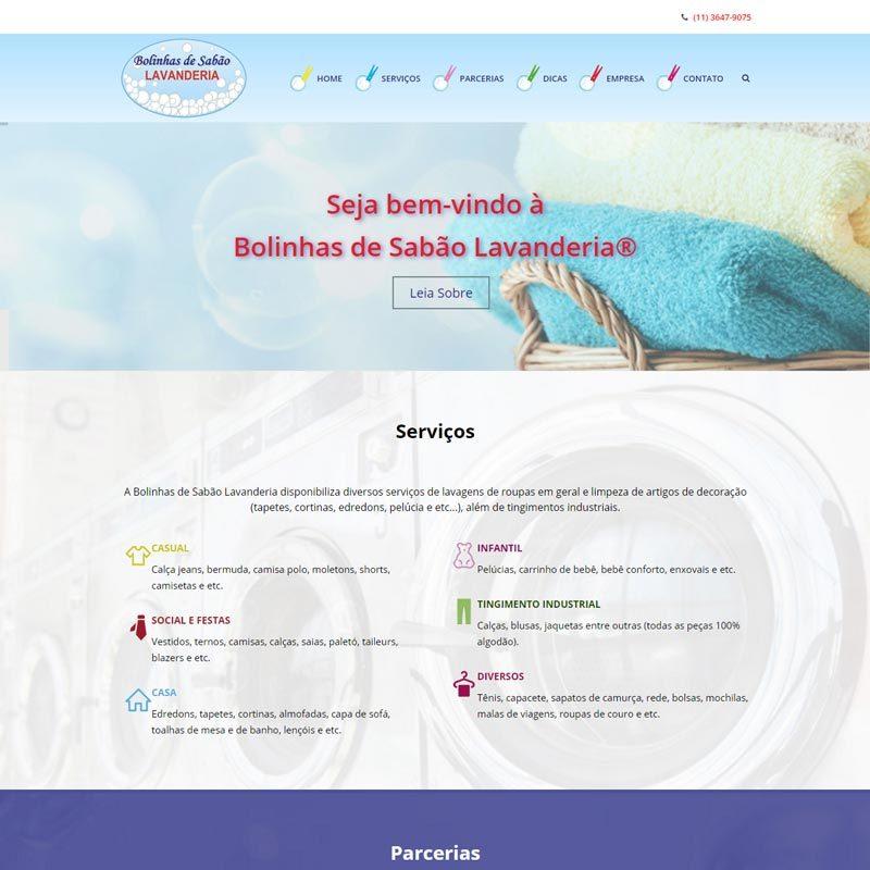 51e23b7ff7 Desenvolvimento de sites